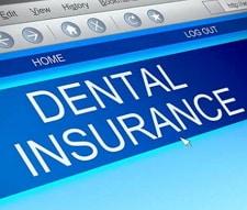 image of dental plan options