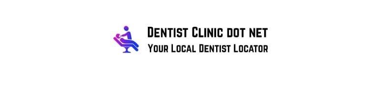 dentist clinic header image