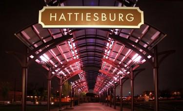 hattiesburg dentist clinics